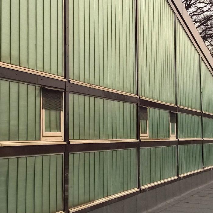 tennishalle-bothfeld2