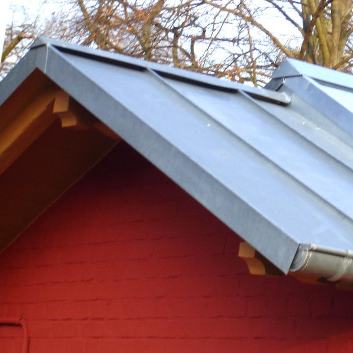 dach-eindeckung-stehfalztechnik2