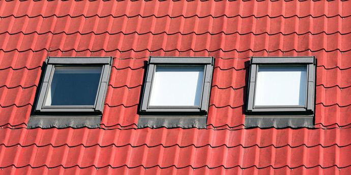 dachfenster2